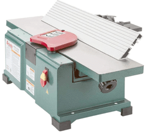 Grizzly Industrial G0725-6 x 28 Benchtop Jointer