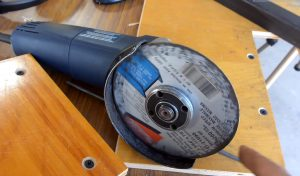 What Are Angle Grinders Used For: Having Some Of Knowledge About It