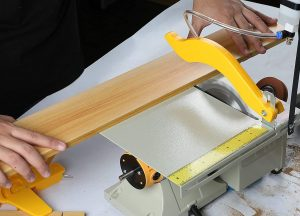 What to looks at before buying a Hobby Table Saw